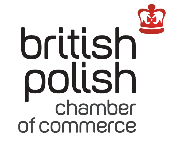 Członek British Polish Chamber of Commerce